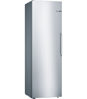 KSV36VI3P Bosch