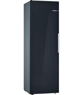 KSV36VB3P Bosch