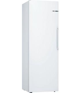 KSV33NW3P Bosch