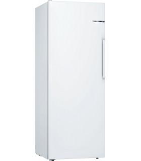 KSV29NW3P Bosch