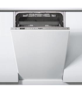 WSIO 3T223 PCEX Whirlpool