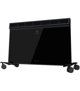 ECH/B-1500E Electrolux