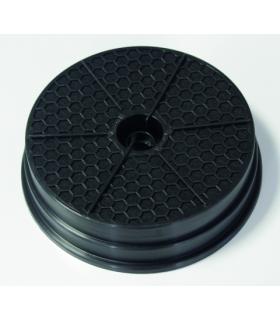 F21 Nautilus charcoal filter Faber