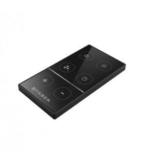 112.0540.043 remote control Faber