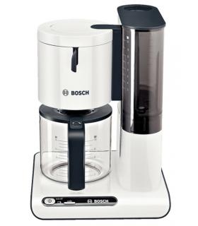 TKA8011 Bosch