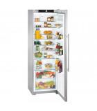 Only Refrigerator