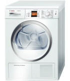 Washing Machines with Dryer