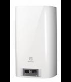 Boilers - water heaters