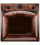 Retro Style Ovens