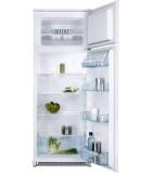 Upper Freezer