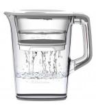 Water filter kettle