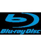 Blu-ray mängijad